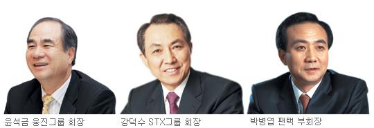 샐러리맨 신화 왜 잇따라 무너지나… 문어발식 몸집 불리기 '惡手' 기사의 사진