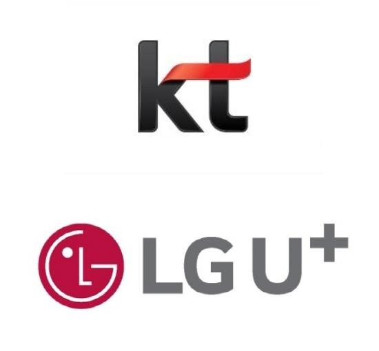법원, 공정위 KT·LGU+ 과징금 부과 명령 합당… 기업메시징부가통신협회